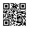 想送モバイルサイトQRコード