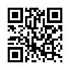 海辺の宿 都屋モバイルサイトQRコード