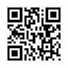 もりやま接骨院モバイルサイトQRコード