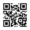 GOLATECH(ゴラテック)モバイルサイトQRコード