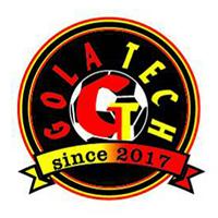 GOLATECH