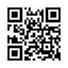 Resort airモバイルサイトQRコード
