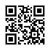 アクチュアリー・ゼミナールモバイルサイトQRコード