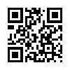 Beauty Salon En&RiモバイルサイトQRコード