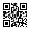 株式会社サンワライフモバイルサイトQRコード