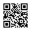 株式会社香山建築モバイルサイトQRコード