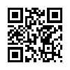 光伸重機工業モバイルサイトQRコード