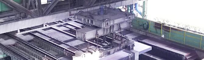 光伸重機工業について