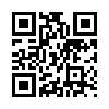 STUDIO NK°モバイルサイトQRコード