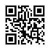 大阪・梅田あがり対策話し方教室モバイルサイトQRコード