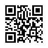 京都あがり対策話し方教室モバイルサイトQRコード