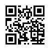 株式会社オースモバイルサイトQRコード