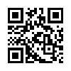 SA整体あさりモバイルサイトQRコード