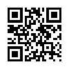 株式会社桜羅コーポレーションモバイルサイトQRコード