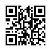 公益財団法人I-O DATA財団モバイルサイトQRコード