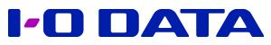 公益財団法人I-O DATA財団