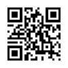 株式会社トロムソモバイルサイトQRコード
