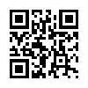 株式会社クレアーレモバイルサイトQRコード