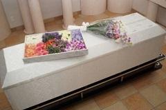 直葬プラン