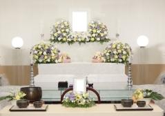 家族葬Aプラン240