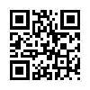 一会堂整骨院モバイルサイトQRコード