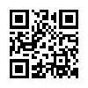 つばさ吃音相談室モバイルサイトQRコード