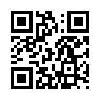 株式会社likelikeモバイルサイトQRコード