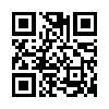 株式会社サッポロローヤル商会 フラワー事業部モバイルサイトQRコード