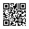 ピラティス&ウェルネススタジオ K3モバイルサイトQRコード