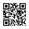 大石園茶舗モバイルサイトQRコード