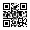 都市緑化植物園 北部公園モバイルサイトQRコード