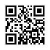 金沢丼丸モバイルサイトQRコード
