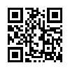 アウトドアフィールド サバっちゃモバイルサイトQRコード