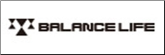 balancelife
