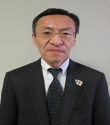 城田副局長