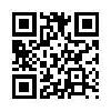 東京地区私立大学進学フェアモバイルサイトQRコード