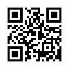日本薬剤学会物性フォーカスグループモバイルサイトQRコード