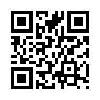 横浜・川崎相続支援相談室モバイルサイトQRコード