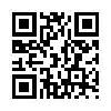 栄養士 料理研究家 志賀 靖子モバイルサイトQRコード