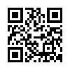 大江戸寄席と花街のおどり その七モバイルサイトQRコード