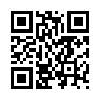 西川口駅前保育園モバイルサイトQRコード