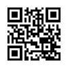 グローアップモバイルサイトQRコード
