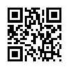 ミナミマッサージモバイルサイトQRコード