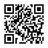 株式会社ドリームラインモバイルサイトQRコード