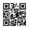 コウ・アーユス株式会社モバイルサイトQRコード