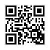 株式会社  ま印水産モバイルサイトQRコード