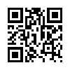 ミネシゲ春日ゴルフセンターモバイルサイトQRコード