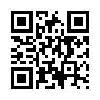 株式会社カーアシスト千葉モバイルサイトQRコード