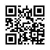 見直しナビモバイルサイトQRコード