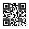 ボディトリートメントサロンaimableモバイルサイトQRコード
